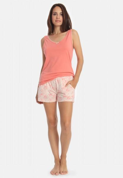 Shorts 59353