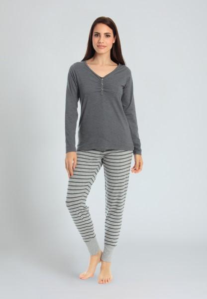 Langarm-Shirt 59153