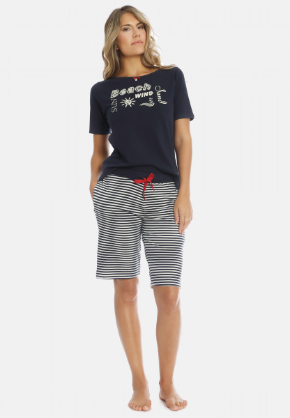 T-Shirt SEA SPIRIT 59386 Ganzkörper