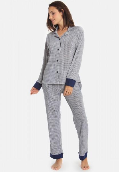 Pyjama 59370