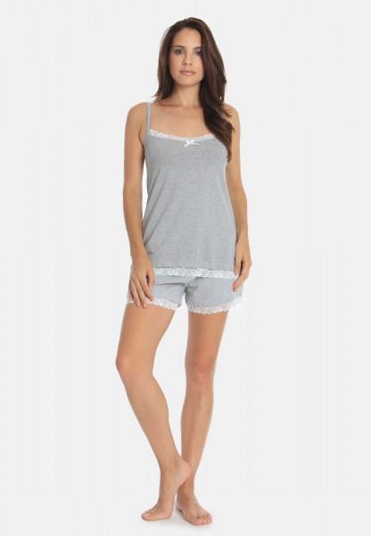 Shorts 59332