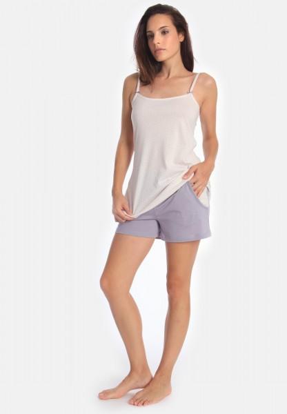 Shorts 59364