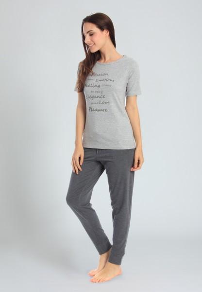 T-Shirt 59152
