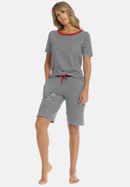 T-Shirt SEA SPIRIT 59385 Ganzkörper